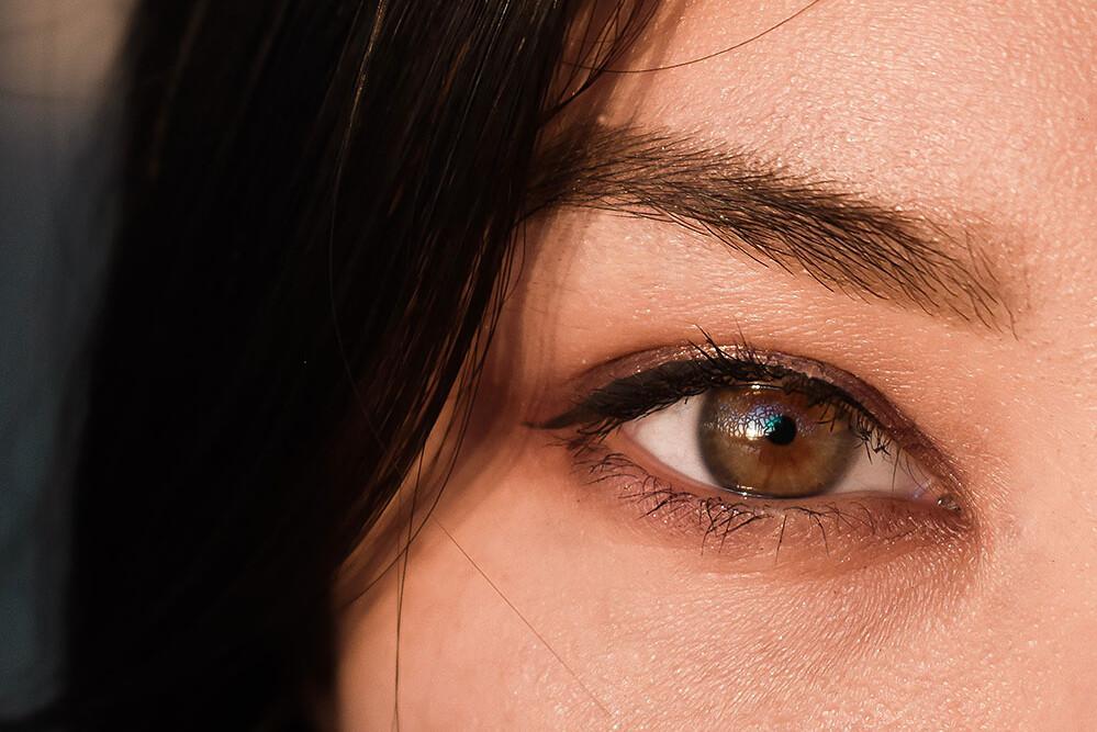 färga ögonfransar södermalm